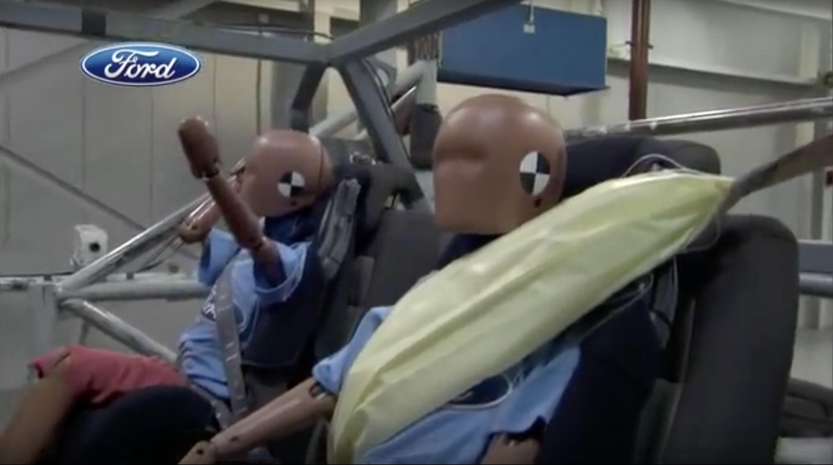 Seat Belts, Lockoffs, and Locking Clips – CarSeatSite com