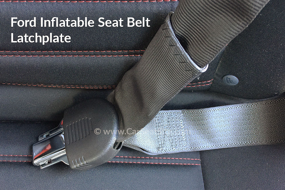 later first rate great quality Seat Belts, Lockoffs, and Locking Clips – CarSeatSite.com
